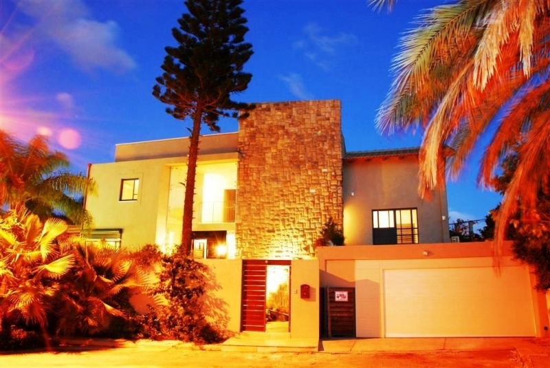 House for sale in Herzliya Pituach